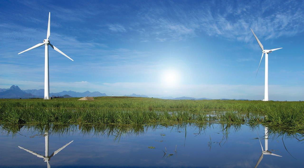 Renewable Energy Finance Summit India 2012 CCRES
