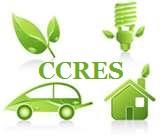 Renewable Energy Croatia 2012