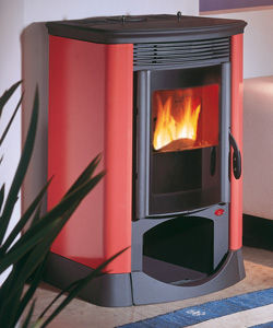 Wood Stoves, Pellet Stoves and BioMass Stoves, Coal Stoves